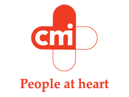 CMI (Centre Médical International) | Multidisciplinary Clinic in Ho Chi Minh City
